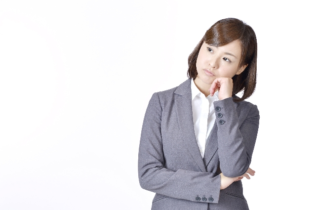 ninshinchousyoki orimono