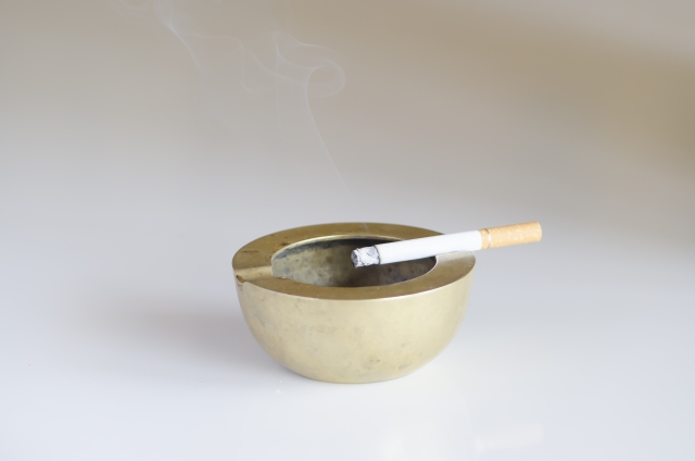 ninshin tabako