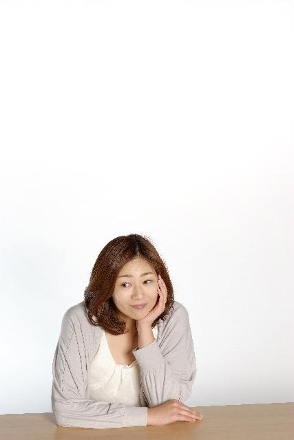 ninshin syoki syoujou itsukara