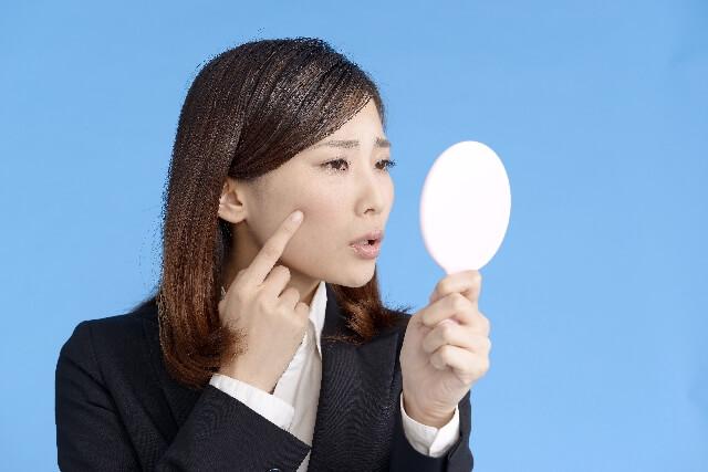 ninshin chousyoki syoujou