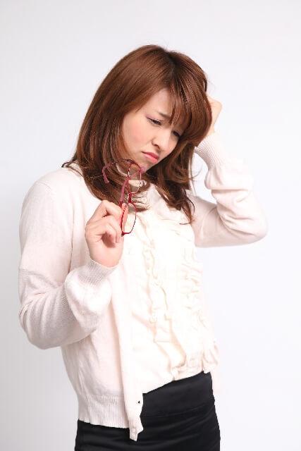 ninshin syoki syoujou cyekku