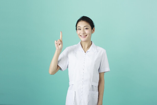 oshirushi tsuzuku