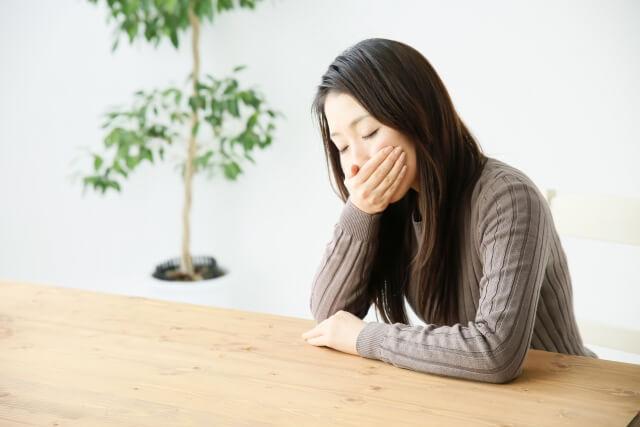 ninshin choushoki shoujou itsukara