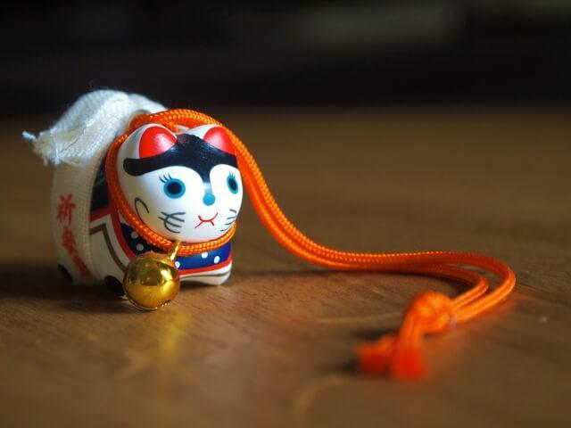 haraobi inunohi