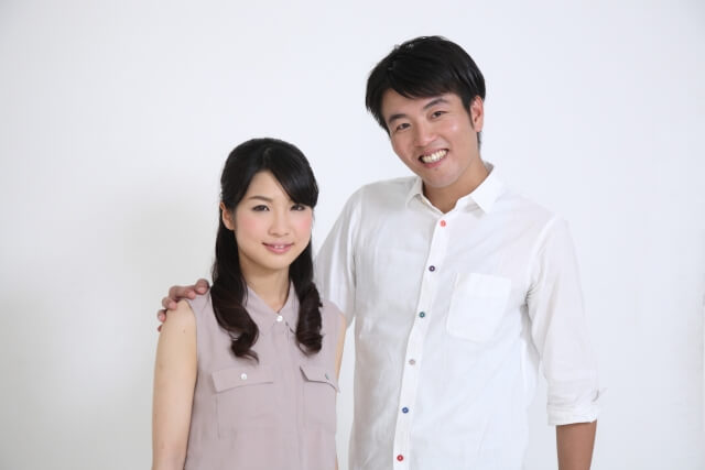 ninshin nanashuu
