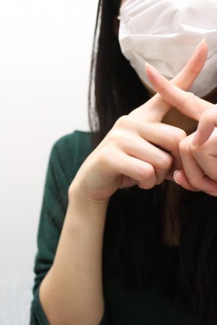 tsuwari tenteki